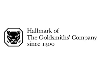 The Goldsmith's Company