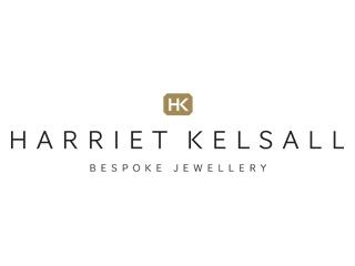 Harriet Kelsall